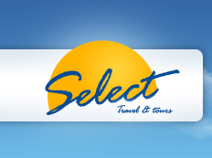 Select Travel et Tours